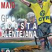GP Costa Alentejana.jpg