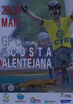 GP%20Costa%20Alentejana_edited.jpg