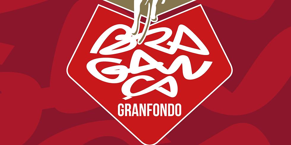 GRANFONDO BRAGANÇA