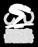Logo_FPC_vertical_edited_edited.png