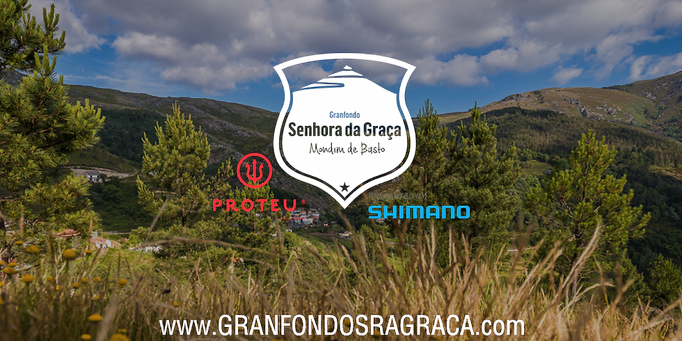GRANFONDO SENHORA DA GRAÇA