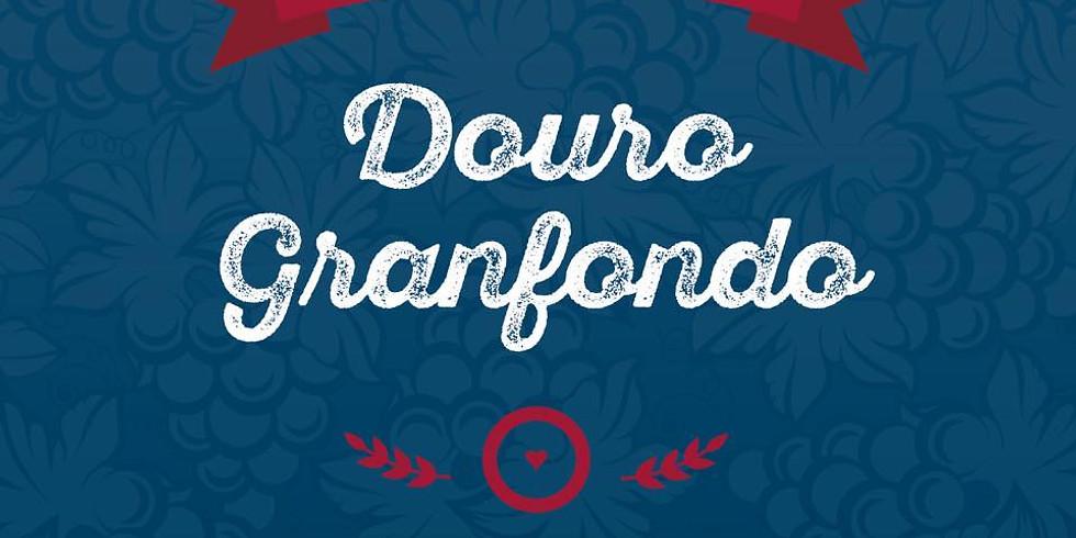GF DOURO