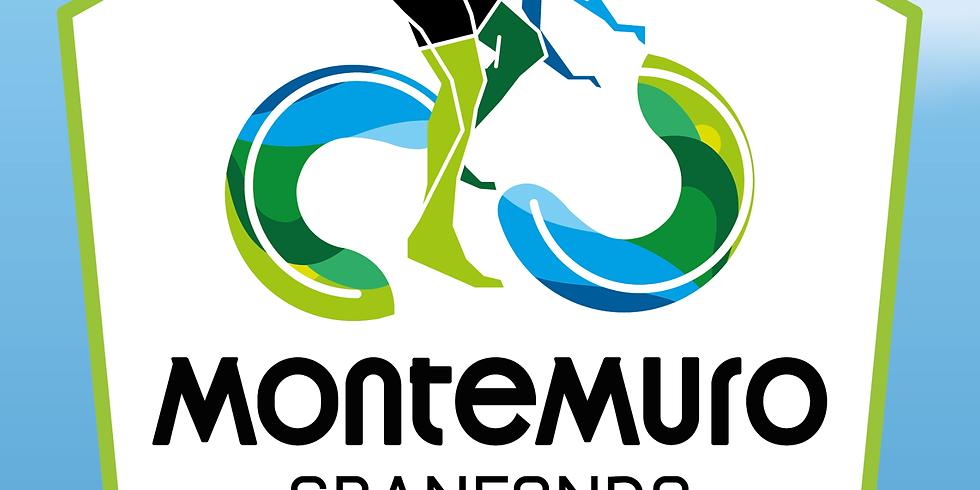 GRANFONDO MONTEMURO