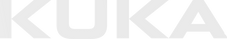 KUKA-Logo-Orange-Gradient-CMYK-100mm-rem