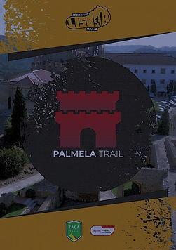 cartaz_palmela-01_edited.jpg