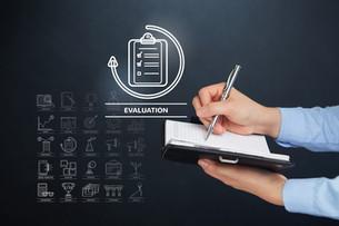 457 Visa Skills Assessment