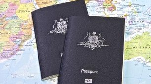 Changes to the Australian Citizenship Process