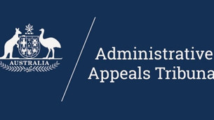 Administrative Appeals get busier with review work