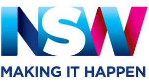 Spotlight on NSW - Subclass 190 State Sponsorship