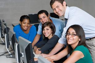 Training Visa - Subclass 407
