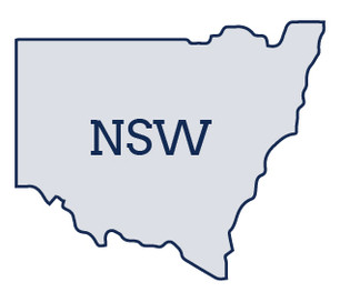 Thinking of relocating to regional NSW?