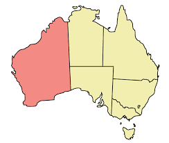 Perth no longer considered regional