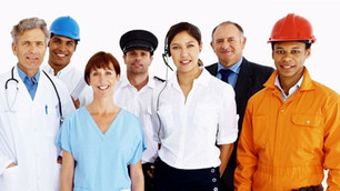 Good News for Skilled Migration Applicants
