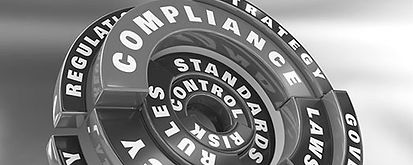 Compliance-Monitoring_edited.jpg