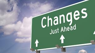 Visa applicants beware, major changes ahead!