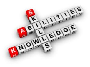Skills Assessment - A Vital Step to Permanent Residency