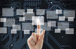 The DIBP boosts digitisation of the Visa System