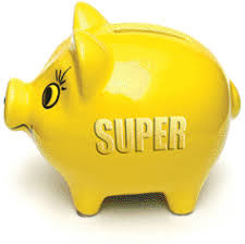 Departing Australia Superannuation Payment (DASP)