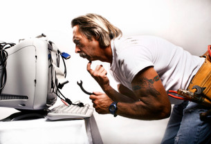 ICT Professionals in High Demand