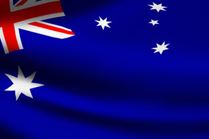 Australian Citizenship - Have you thought about it?