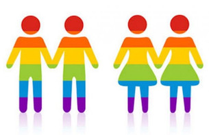 Australia Legalises Same Sex Marriage