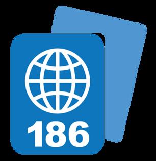 ENS (186) Visa Changes - 1 July 2017