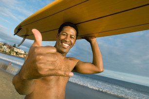 Tips for Working Holiday Makers