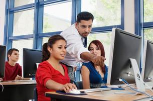Student Visa Work Limitations