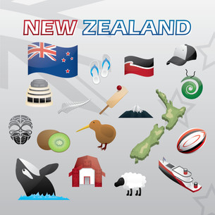 Permanent Residency Pathway for New Zealand Citizens