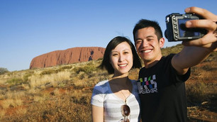 Good News for Chinese Tourists