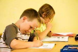 Bringing School Age Children to Australia
