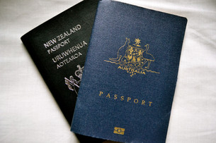 Changes to General Skilled Migration - Are you impacted?