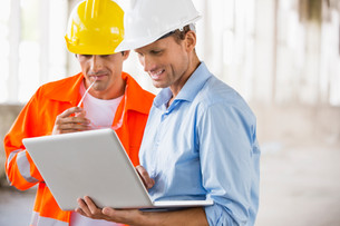 An attractive option for employers and skilled workers