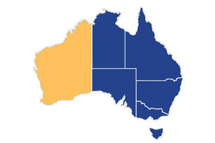 Changes to 187 Visa in WA