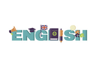 English Requirements for Employer Sponsored Visas