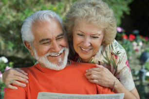 Retirees pathway to permanent residency