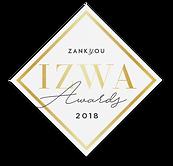 ziwa-2018-ru.png