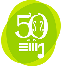 SELO 50 ANOS EMJ_LIME.png