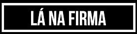 Logo_Lá_na_Firma_-_Vetor-01_-_editado.p