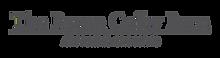 bcb-logo-gray_edited.png