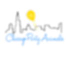cpa-logo_resized_small.png