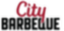 CityBBQ_Stacked-Outline_RGB-3C.png
