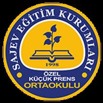 orta_logo.png