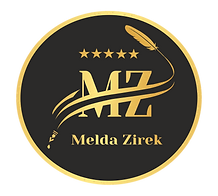 logo mz son png.png