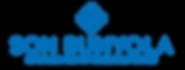 SON BUNOYLA logo