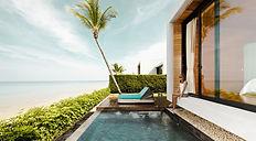 Beachfront Suite Pool Villa_04.jpg