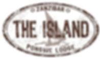 The island pongwe lodge.jpg
