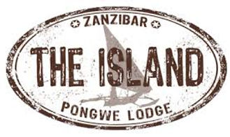 The island pongwe lodge.jpg
