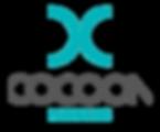 Logo_Cocoon+Maldives_Pos e Neg_RGB_Page_