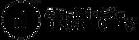 logo-DH.png